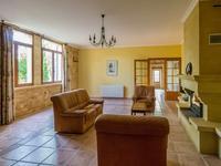 French property for sale in SARLAT LA CANEDA, Dordogne - €395,000 - photo 3
