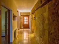 French property for sale in SARLAT LA CANEDA, Dordogne - €395,000 - photo 6