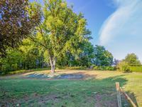 French property for sale in SARLAT LA CANEDA, Dordogne - €395,000 - photo 9