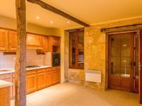 French property for sale in SARLAT LA CANEDA, Dordogne - €395,000 - photo 8
