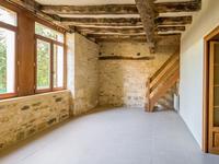 French property for sale in SARLAT LA CANEDA, Dordogne - €395,000 - photo 7