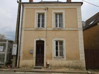 houses and homes for sale inCHIGNEMaine_et_Loire Pays_de_la_Loire