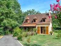 French property, houses and homes for sale inBELVESDordogne Aquitaine