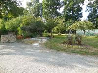 French property for sale in PLESSALA, Cotes d Armor - €109,000 - photo 9