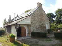 French property for sale in PLESSALA, Cotes d Armor - €109,000 - photo 10