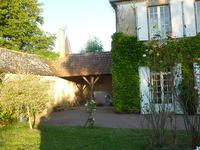 French property for sale in LA COUDRE, Deux Sevres - €178,200 - photo 9