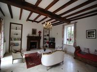 French property for sale in LA COUDRE, Deux Sevres - €178,200 - photo 3