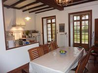 French property for sale in LA COUDRE, Deux Sevres - €178,200 - photo 5