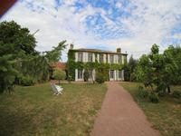 houses and homes for sale inLA COUDREDeux_Sevres Poitou_Charentes