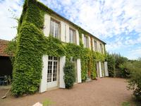 French property for sale in LA COUDRE, Deux Sevres - €178,200 - photo 2