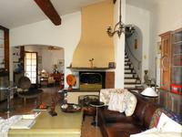 French property for sale in TOURTOUR, Var - €468,000 - photo 4