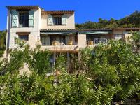 French property for sale in TOURTOUR, Var - €468,000 - photo 1