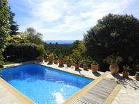 French property for sale in TOURTOUR, Var - €468,000 - photo 2