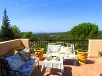 French property for sale in TOURTOUR, Var - €468,000 - photo 3