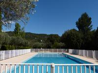 French property for sale in TOURTOUR, Var - €468,000 - photo 9