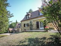 French property for sale in BELVES, Dordogne - €538,200 - photo 9
