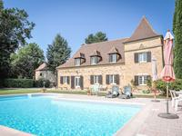 French property for sale in BELVES, Dordogne - €538,200 - photo 8