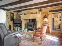 French property for sale in BELVES, Dordogne - €538,200 - photo 2