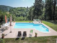 French property for sale in BELVES, Dordogne - €538,200 - photo 10