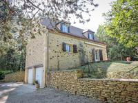 French property for sale in BELVES, Dordogne - €538,200 - photo 4
