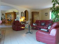 French property for sale in LIMOGES, Haute Vienne - €339,200 - photo 7