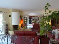 French property for sale in LIMOGES, Haute Vienne - €339,200 - photo 4