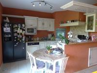 French property for sale in LIMOGES, Haute Vienne - €339,200 - photo 5