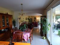 French property for sale in LIMOGES, Haute Vienne - €339,200 - photo 6