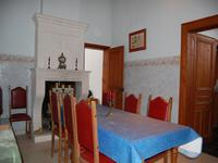 French property for sale in HESDIN, Pas de Calais - €264,999 - photo 6