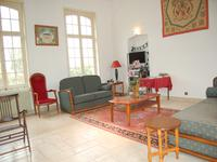 French property for sale in HESDIN, Pas de Calais - €264,999 - photo 3