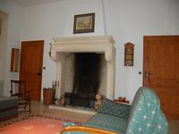 French property for sale in HESDIN, Pas de Calais - €264,999 - photo 5