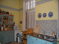 French property for sale in HESDIN, Pas de Calais - €264,999 - photo 7
