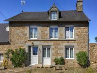 maison à vendre à LIGNIERES ORGERES, Mayenne, Pays_de_la_Loire, avec Leggett Immobilier