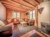 French property for sale in MORZINE, Haute Savoie - €873,000 - photo 2