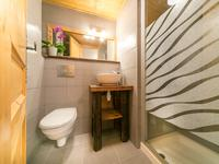 French property for sale in MORZINE, Haute Savoie - €873,000 - photo 10