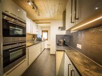 French property for sale in MORZINE, Haute Savoie - €873,000 - photo 4