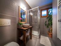 French property for sale in MORZINE, Haute Savoie - €873,000 - photo 5
