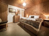 French property for sale in MORZINE, Haute Savoie - €873,000 - photo 6