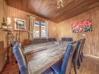 French property for sale in MORZINE, Haute Savoie - €873,000 - photo 3
