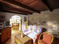 French property for sale in LE FAOUET, Morbihan - €38,000 - photo 5