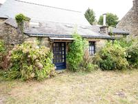 French property, houses and homes for sale inLE FAOUETMorbihan Brittany