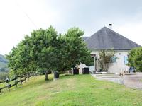 French property, houses and homes for sale inESQUIULEPyrenees_Atlantiques Aquitaine