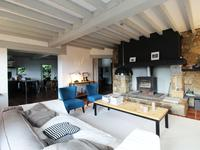 French property for sale in ESQUIULE, Pyrenees Atlantiques - €278,200 - photo 5