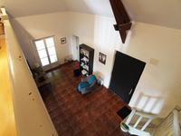 French property for sale in ESQUIULE, Pyrenees Atlantiques - €278,200 - photo 8