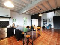 French property for sale in ESQUIULE, Pyrenees Atlantiques - €278,200 - photo 3