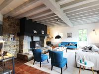 French property for sale in ESQUIULE, Pyrenees Atlantiques - €278,200 - photo 4
