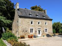French property, houses and homes for sale in BOQUEHO Cotes_d_Armor Brittany