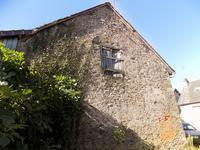 Grange à vendre à ANGOISSE en Dordogne - photo 7