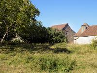 Grange à vendre à ANGOISSE en Dordogne - photo 5