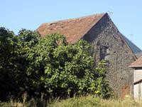 Grange à vendre à ANGOISSE en Dordogne - photo 2